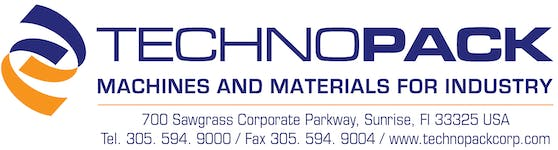 Technopack Corporation