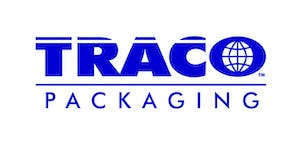 Traco Manufacturing