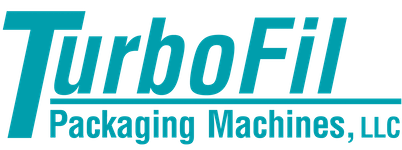 TurboFil Packaging Machines