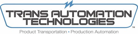 TransAutomation Technologies, Inc. logo