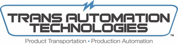 TransAutomation Technologies, Inc.