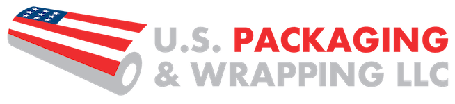 US Packaging & Wrapping LLC