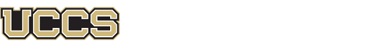 Logo of Universiry Of Colorado Colorado Springs