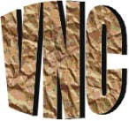 Vendors North Carolina logo