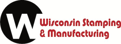 Wisconsin Stamping and Manufacturing