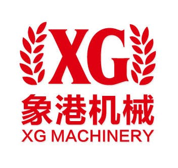 Ningbo XG Machinery