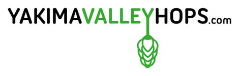 Yakima Hops and Brew Supply