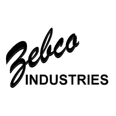 Zebco Industries Inc
