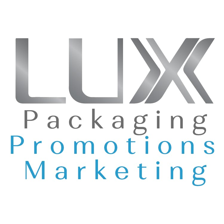 Luxx Packaging, Promotions, Marketing
