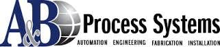 A&B Process Systems Corp.
