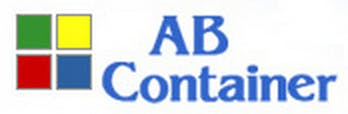 AB Container Co.