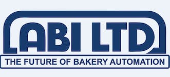 ABI LTD (Auto Bake Industries Ltd.)