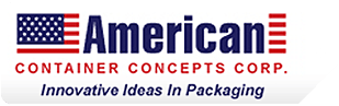 American Container Concepts