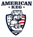 American Keg Company (Formerly Geemacher)