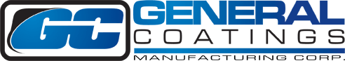 General Coatings Manufacturing Corp
