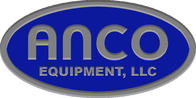 ANCO Equipment, LLC