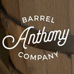 Anthony Barrel Company logo