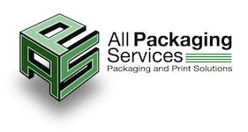 All Packaging Services LLC