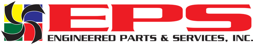 Engineered Parts & Services Inc
