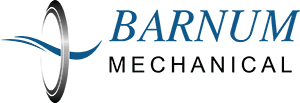 Barnum Equipment Sales