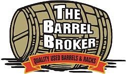 The Barrel Broker