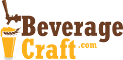 Beverage Craft logo