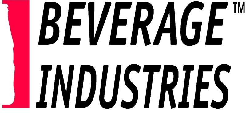 Beverage Industries logo