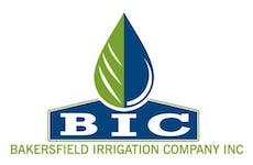 Bakersfield Irrigation Company, Inc.