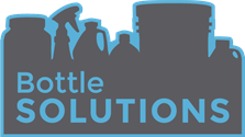 Bottle Solutions logo