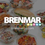 The Brenmar Company