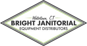 Bright Janitorial Equipment