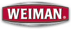 Logo of Weiman Products, LLC