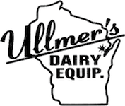 Ullmer's Dairy Equipment