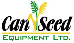 Can Seed Equipment Ltd