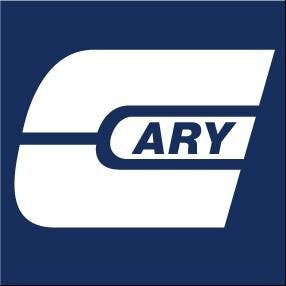 The Cary Company