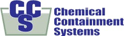 Chemical Containment Systems