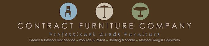 Contract Furniture