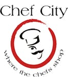 Chef City Equipment