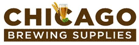 Chicago Brewing Supplies