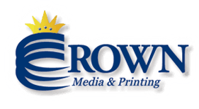 Crown Media & Printing, Inc
