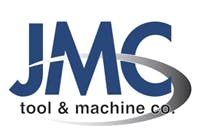 JMC Tool & Machine Co