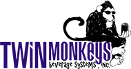 Twin Monkeys Beverage Systems