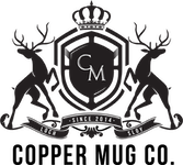 Copper Mug Co.