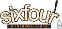 Logo of Sixfour Growlers