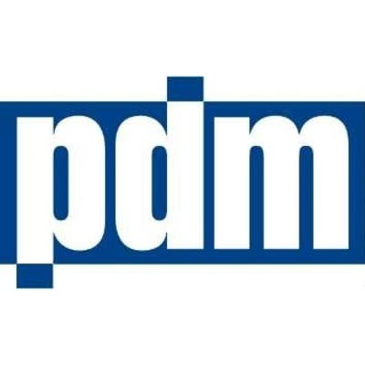 PdM Specialists