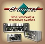 Cruvinet Systems