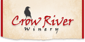 Logo of Crow River Winery