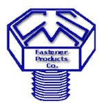 CSM Fastener Products Company