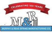 Murphy & Read Spring Manufacturing Co