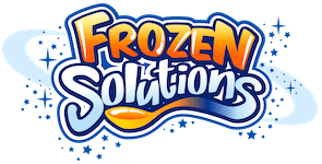 Frozen Solutions Inc.